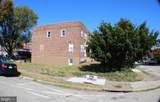 1101 Sharpnack Street - Photo 27
