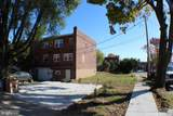 1101 Sharpnack Street - Photo 28