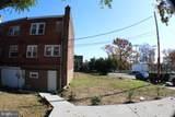 1101 Sharpnack Street - Photo 29