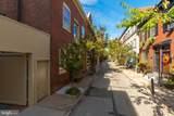 258-60 Van Pelt Street - Photo 64