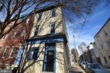 2315 Brown Street - Photo 1
