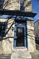 2315 Brown Street - Photo 2