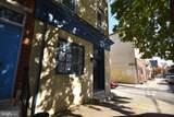 2315 Brown Street - Photo 3