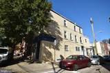 2315 Brown Street - Photo 4