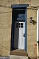 2315 Brown Street - Photo 6