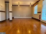 404 Plainsboro Road - Photo 5