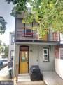 916 Orange Street - Photo 31