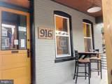 916 Orange Street - Photo 33