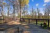 38283 Hughesville Road - Photo 16