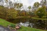 38283 Hughesville Road - Photo 3