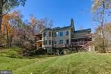 38283 Hughesville Road - Photo 53