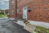 3355 Mary Street - Photo 4