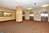 3713 George Mason Drive - Photo 19