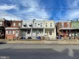 7210 Tulip Street - Photo 21