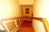 3220 Amberley Lane - Photo 29