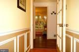 3220 Amberley Lane - Photo 30