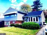 6121 Lamont Drive - Photo 1