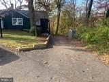 612 Holly Ridge Road - Photo 40