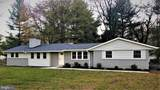 879 Chesterfield Road - Photo 28