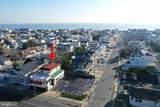 1901 Long Beach Boulevard - Photo 3