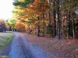 19095 Ridge Road - Photo 10