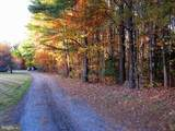 19095 Ridge Road - Photo 31
