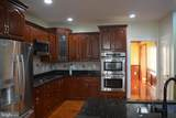 134 Elf Way - Photo 19