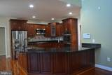 134 Elf Way - Photo 22