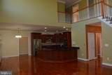 134 Elf Way - Photo 23
