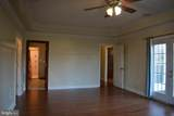 134 Elf Way - Photo 25