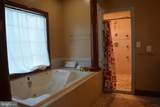 134 Elf Way - Photo 29