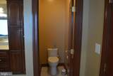 134 Elf Way - Photo 32