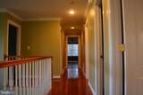 134 Elf Way - Photo 40