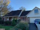 13614 Creekside Drive - Photo 1