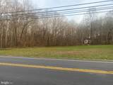 1003 Mount Zion Marlboro Road - Photo 1