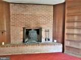 773 Old Winchester Road - Photo 9