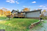 15167 Indian Springs Ln - Photo 12