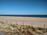 9400 Coastal Highway - Photo 37