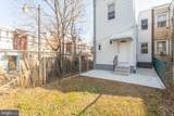 5026 Duffield Street - Photo 31