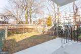 5026 Duffield Street - Photo 32