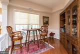 1307 Lilac Court - Photo 8