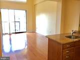 2725 Connecticut Avenue - Photo 5