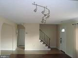 306 Barksdale Road - Photo 11