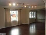 306 Barksdale Road - Photo 12