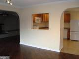 306 Barksdale Road - Photo 17