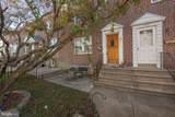 3818 Plumstead Avenue - Photo 1
