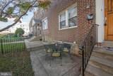 3818 Plumstead Avenue - Photo 3
