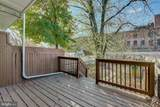 606 Lehigh Street - Photo 43