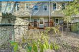 606 Lehigh Street - Photo 47