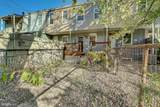606 Lehigh Street - Photo 48